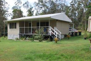 269 Blackbutt Road, Kremnos, NSW 2460