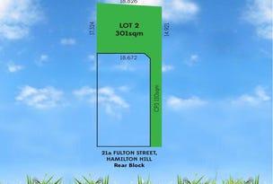 21a Fulton Street, Hamilton Hill, WA 6163