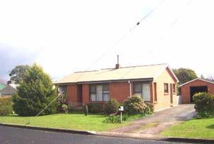 43 Jenner Street, Wynyard, Tas 7325