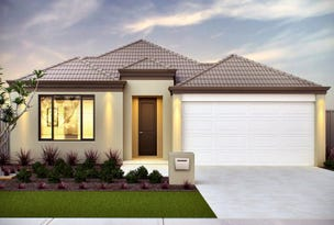 Lot 1801 Trinity Estate, Alkimos, WA 6038
