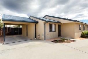 5/45-47 Derrima Road, Queanbeyan East, NSW 2620