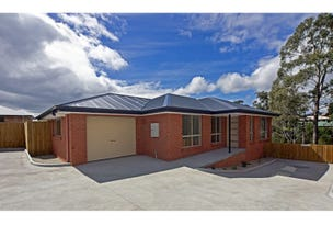 5/23 Cider Gum Drive, Blackmans Bay, Tas 7052