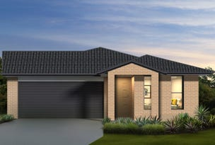 2/Lot 2 Bellevue Street, Mudgee, NSW 2850