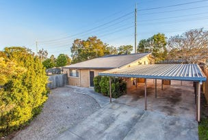 13 Tyler Place, Deception Bay, Qld 4508