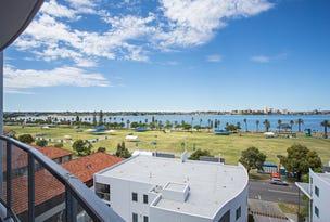 30/132 Terrace Road, Perth, WA 6000