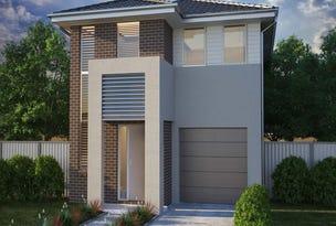 Lot 9 Opt 2 Gurner Ave, Austral, NSW 2179
