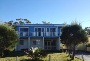 116 Quay Road, Callala Beach, NSW 2540
