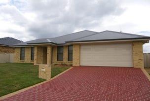 64 Diamond Drive, Orange, NSW 2800