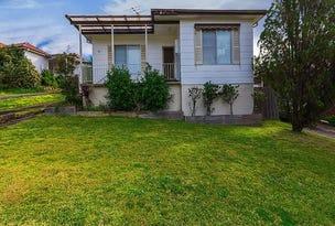 87 Old Belmont Road, Belmont North, NSW 2280