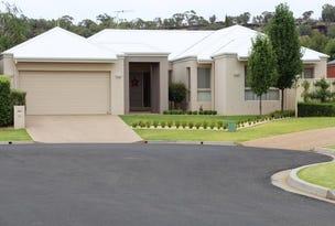 15 Davidson Place, Griffith, NSW 2680