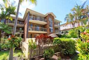 14/7 First Ave, Burleigh Heads, Qld 4220