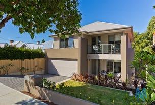 82 Arlington Avenue, South Perth, WA 6151