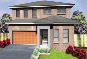 Lot 2 Angelina Court, Green Valley, NSW 2168