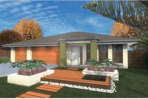 Lot 61 Sennfeld Close, Palm Cove, Qld 4879