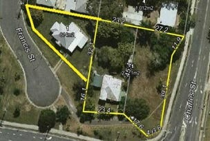 1 Francis Street & 41-43 Lower King Street, Caboolture, Qld 4510