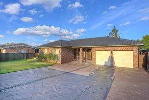 10 Asquith Avenue, Singleton, NSW 2330
