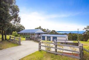 571 The Ridge Road, Surf Beach, NSW 2536