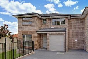 5/6 Ramona Street, Quakers Hill, NSW 2763