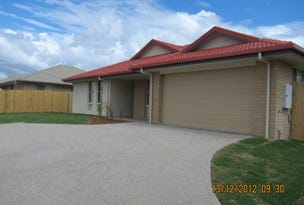 21 Highside Court, Morayfield, Qld 4506