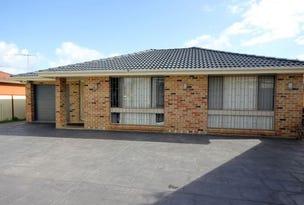 9 Marciano Close, Edensor Park, NSW 2176