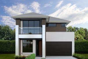 Lot 1021 Sunningdale Drive, Colebee, NSW 2761