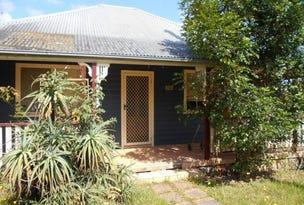 7A View Street, Nowra, NSW 2541