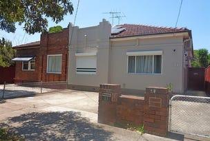 21 Edgbaston Rd, Beverly Hills, NSW 2209