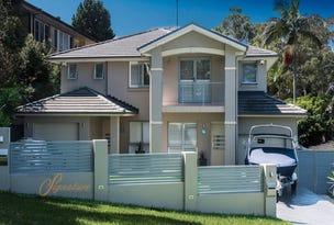3A Wistaria Street, Dolans Bay, NSW 2229