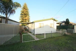 36A Warrigal Street, The Entrance, NSW 2261