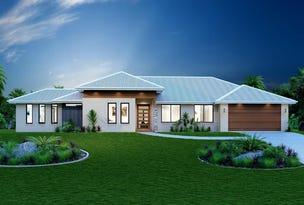 Lot 105 Dalwood Acres, Dalwood, NSW 2335