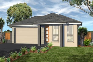 Lot 126 Road 2, Riverstone, NSW 2765