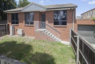 1/680 Wellington Road, Mulgrave, Vic 3170