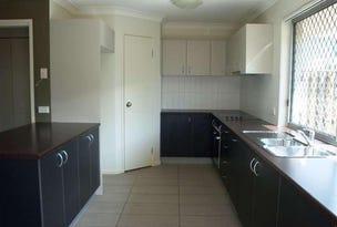 13/43-55 Brisbane Crescent, Deception Bay, Qld 4508