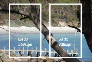 Lot 31 Apex Point Rd, White Beach, Tas 7184