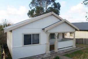 29 Carp St, Bega, NSW 2550