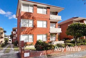2/45 Banks Street, Monterey, NSW 2217