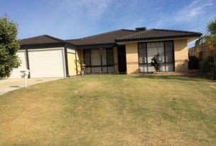 4 Grassy Way, Quinns Rocks, WA 6030
