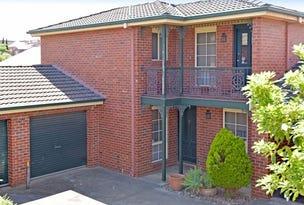 Unit 5/263 Malop Street, Geelong, Vic 3220