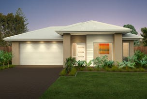 Lot 65 Stirling Green, Sovereign Hills, Thrumster, NSW 2444