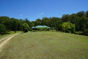 584 Macdonalds Road, Peachester, Qld 4519