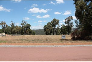 Lot 45 Honeybush Vista, Jarrahdale, WA 6124