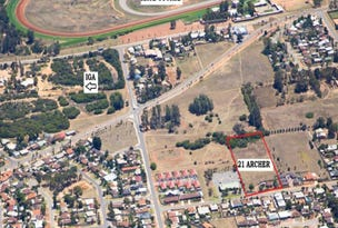 21 Archer Street, Utakarra, WA 6530