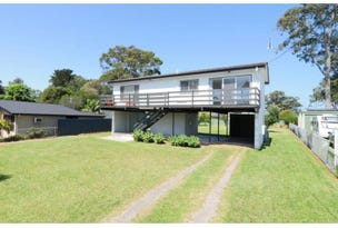 18 King George Street, Erowal Bay, NSW 2540
