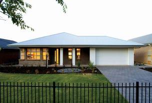 Lot 258 Fairbrother Street 'Barossa Estate', Nuriootpa, SA 5355