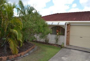 2/5 Hollywood Place, Oxenford, Qld 4210