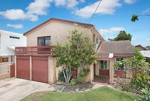 6 Vulcan Street, Kingscliff, NSW 2487