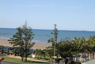 203/18-22 Anzac Parade, Yeppoon, Qld 4703