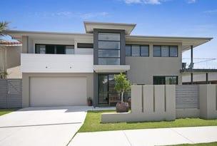 4/15 Gibbon Street, Lennox Head, NSW 2478