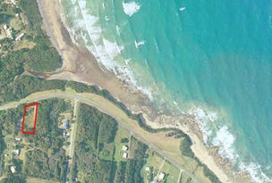 Lot 10, The Esplanade, Naracoopa, King Island, Tas 7256