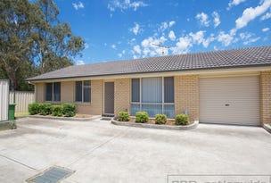 5/44 Bowen St, Branxton, NSW 2335